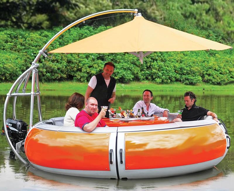 Barbecue-Boat-1_hobiz
