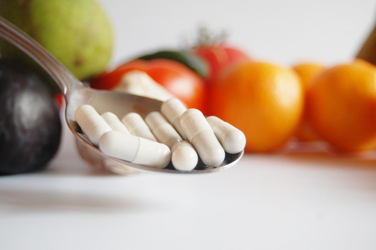 аптека здоровье лекарства