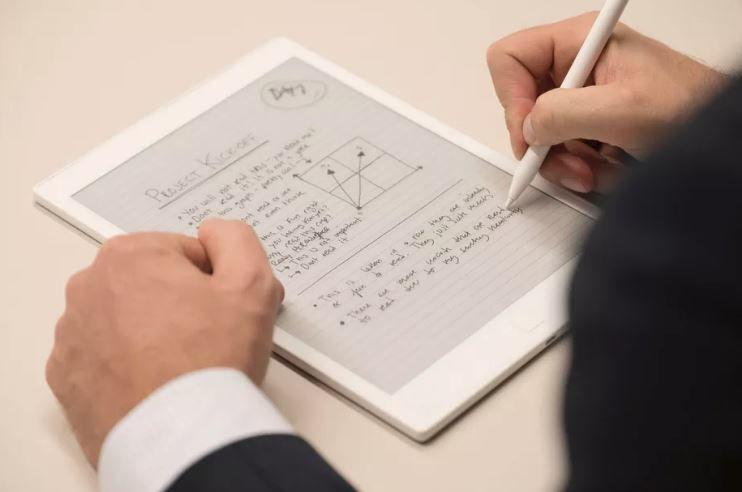 remarkable-paper-tablet-hobiz.ru