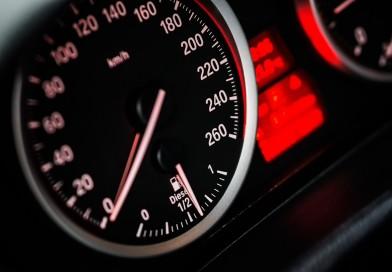 Практические советы и инструкция — как открыть собственную автошколу