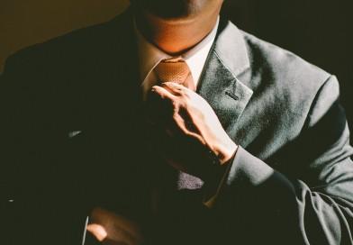 «Одеться с иголочки»: недорогой персональный прокат дорогой одежды