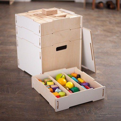 Идеи домашнего бизнеса изготовление ящиков из двп идеи бизнеса стартового капиталла