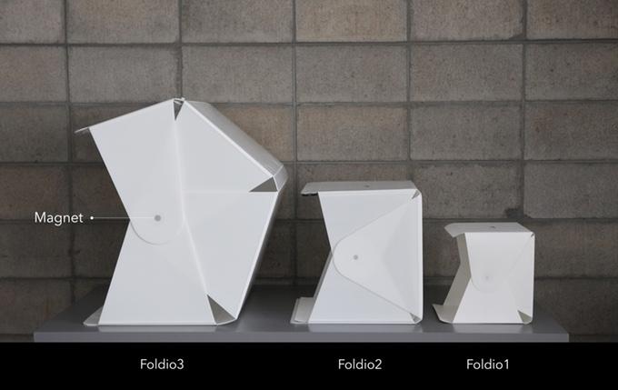 Foldio-line-hobiz.ru