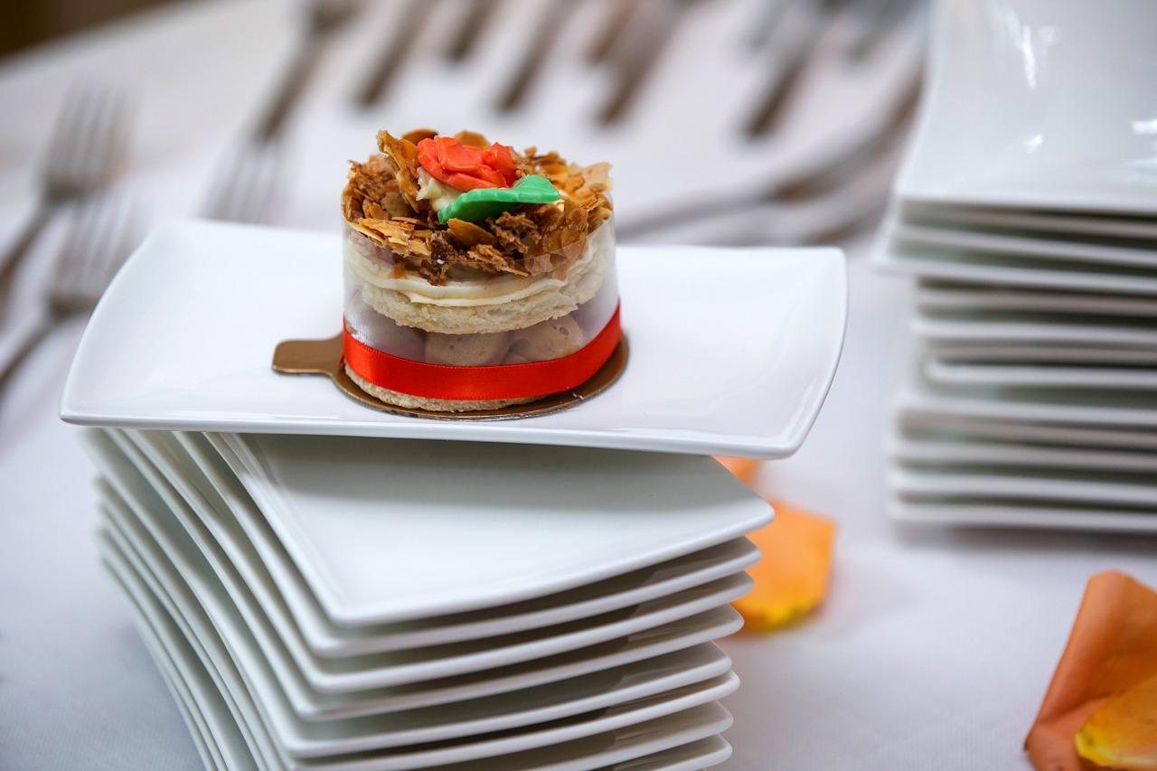 пироженое десерт