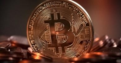 bitcoin биткоин биткойн