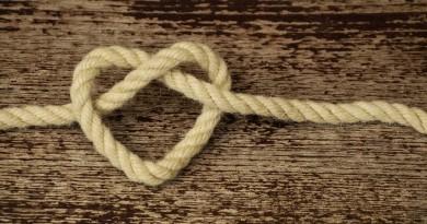 канат веревка