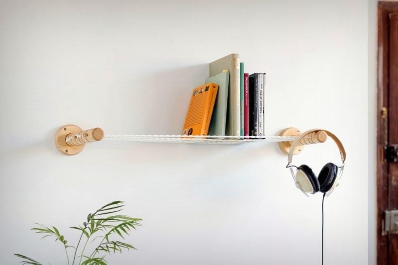 shelf-platform-hobiz.ru
