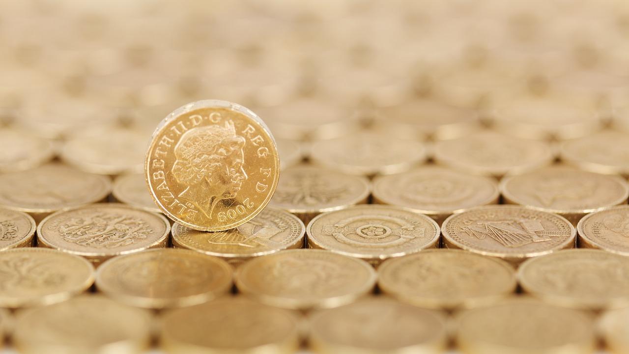 деньги монета монеты
