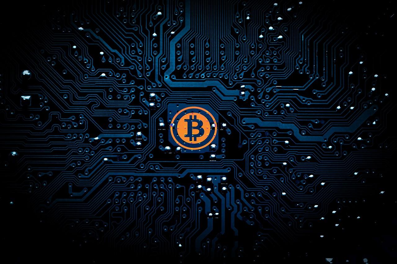 bitcoin биткоин