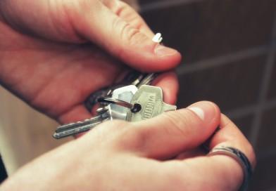 Куда податься начинающему риэлтору? Поиск и продажа клиентов в Интернете для агентств недвижимости