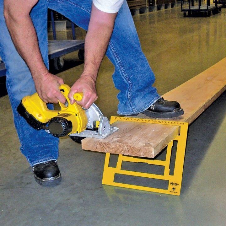 lumber-lok