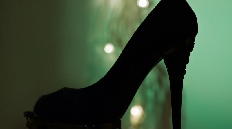 обувь каблук туфля