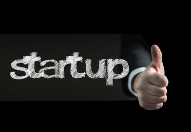 «Ищите и работайте!»: точный поиск вакансий среди стартапов
