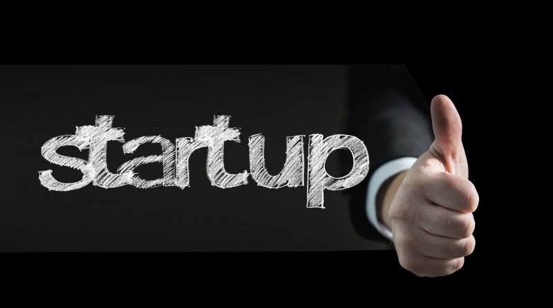 startup стартап