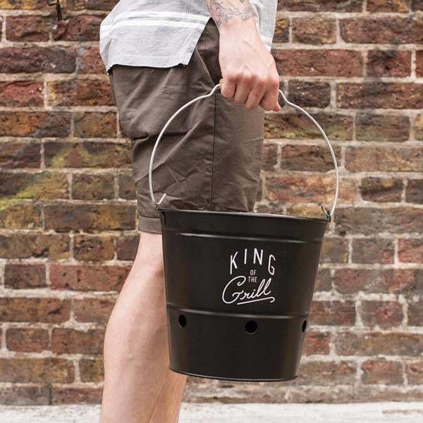 bbq-bucket