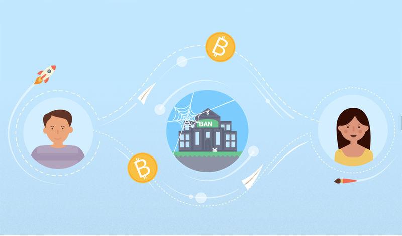 blockchain-jobs