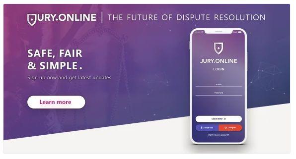 blockchain-technology-startup