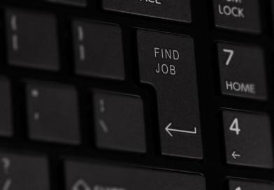 Не кнутом, так пряником: система персональных вознаграждений на службе бизнеса