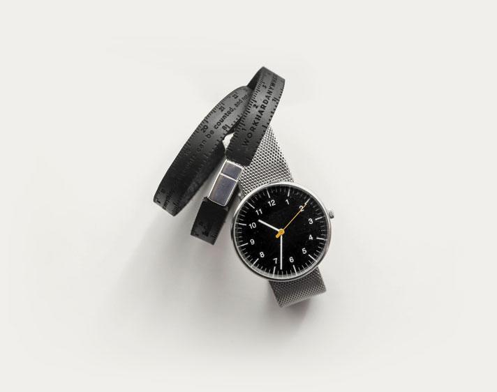 ruler_bracelet_EDC1-3