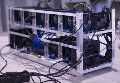 Ethereum и Zcash: как начать выгодный майнинг криптовалюты на видеокартах. 3 бизнес-идеи