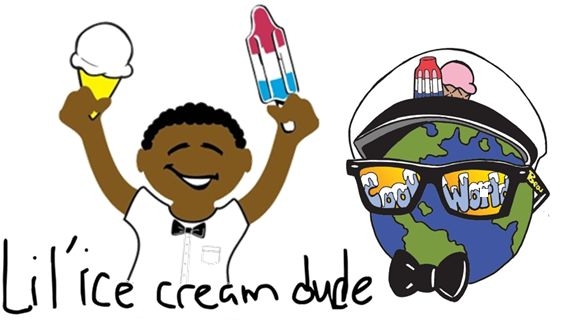 lil-ice-cream-dude