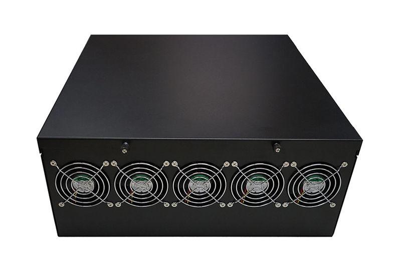 mining-server