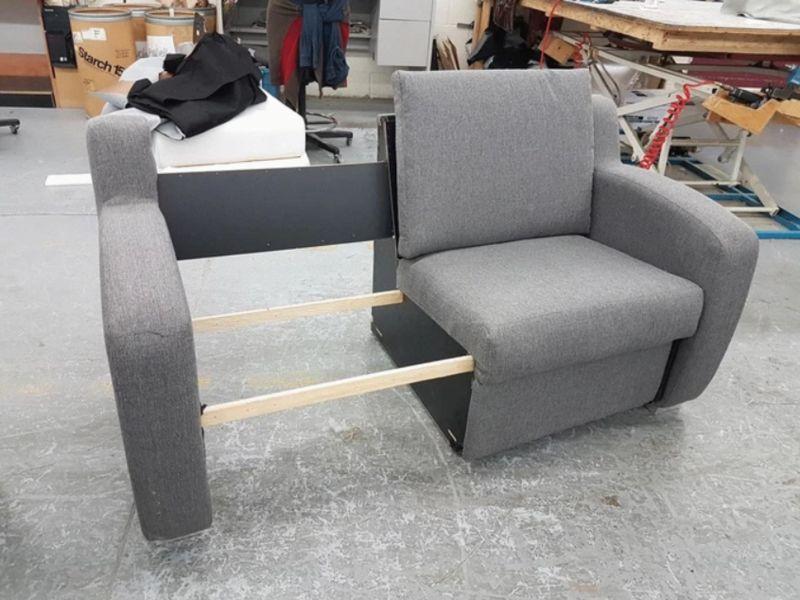 shrinkable-sofa