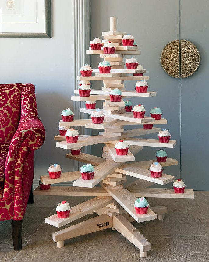 wooden-christmas-decor-interiorizm-02
