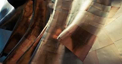 металл лист гибка