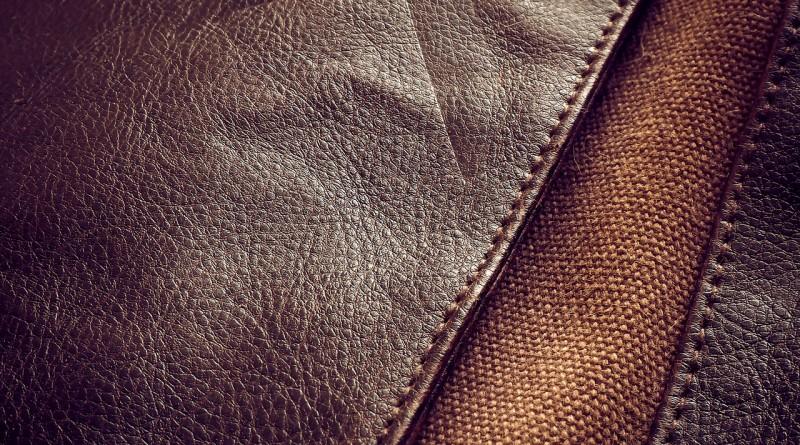 От скорняка до модницы или почему в России выгоден бизнес по производству сумок