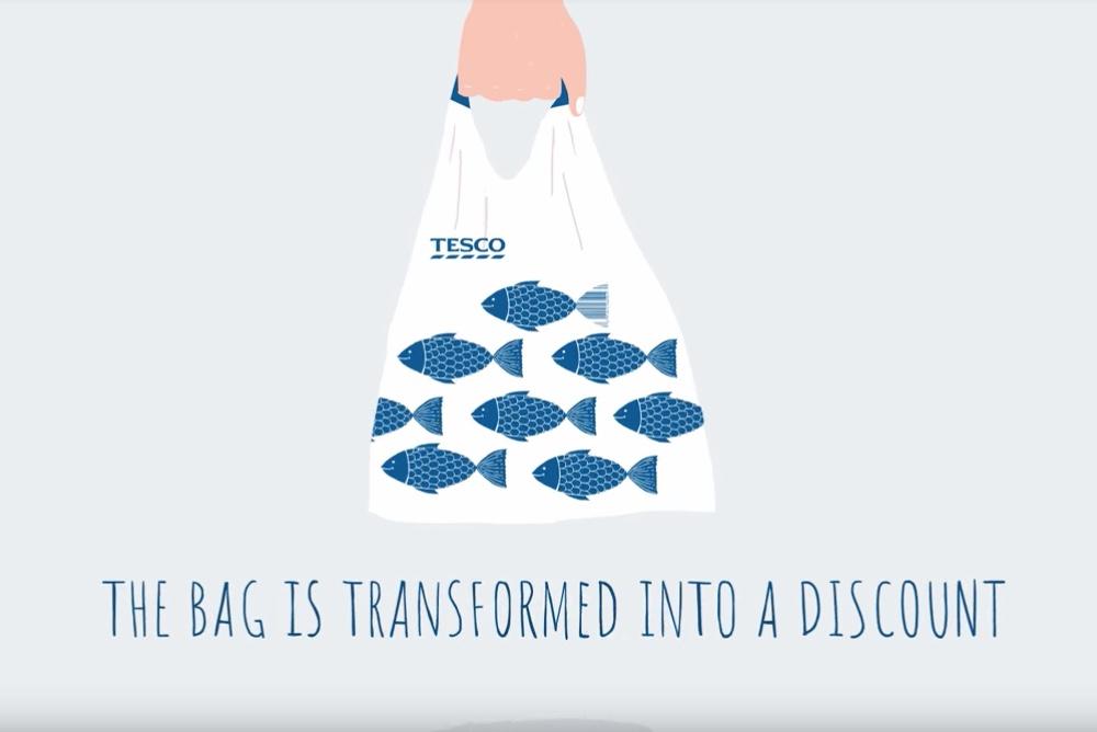 tesco-reusable-discount-bag