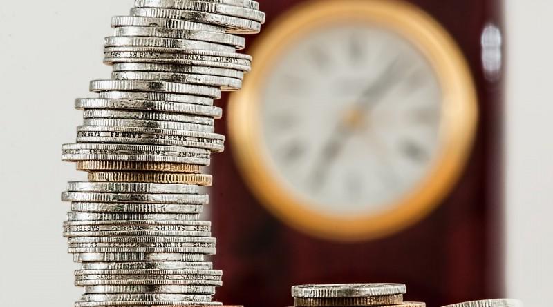 монеты деньги время страхование