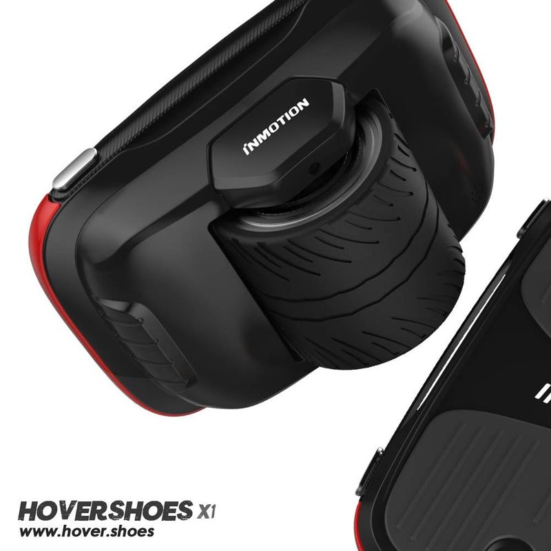 inmotion-hovershoes-x1