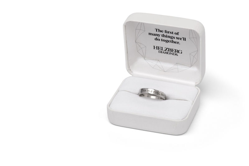 proposal-ring