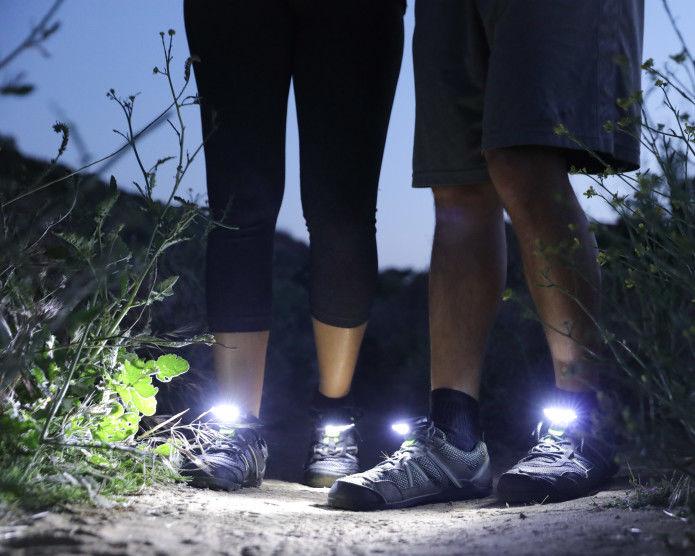 night-runner-lights