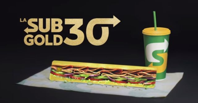 sub-gold-30