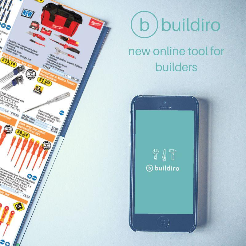 buildiro-app_hobiz.ru