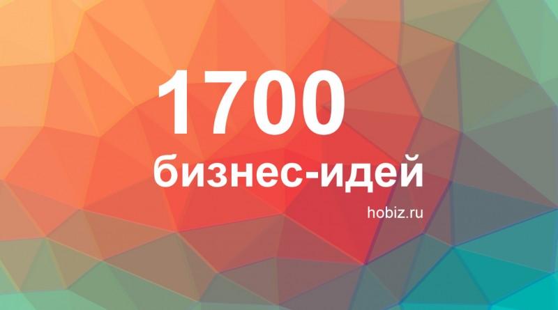 1700hobiz.ru