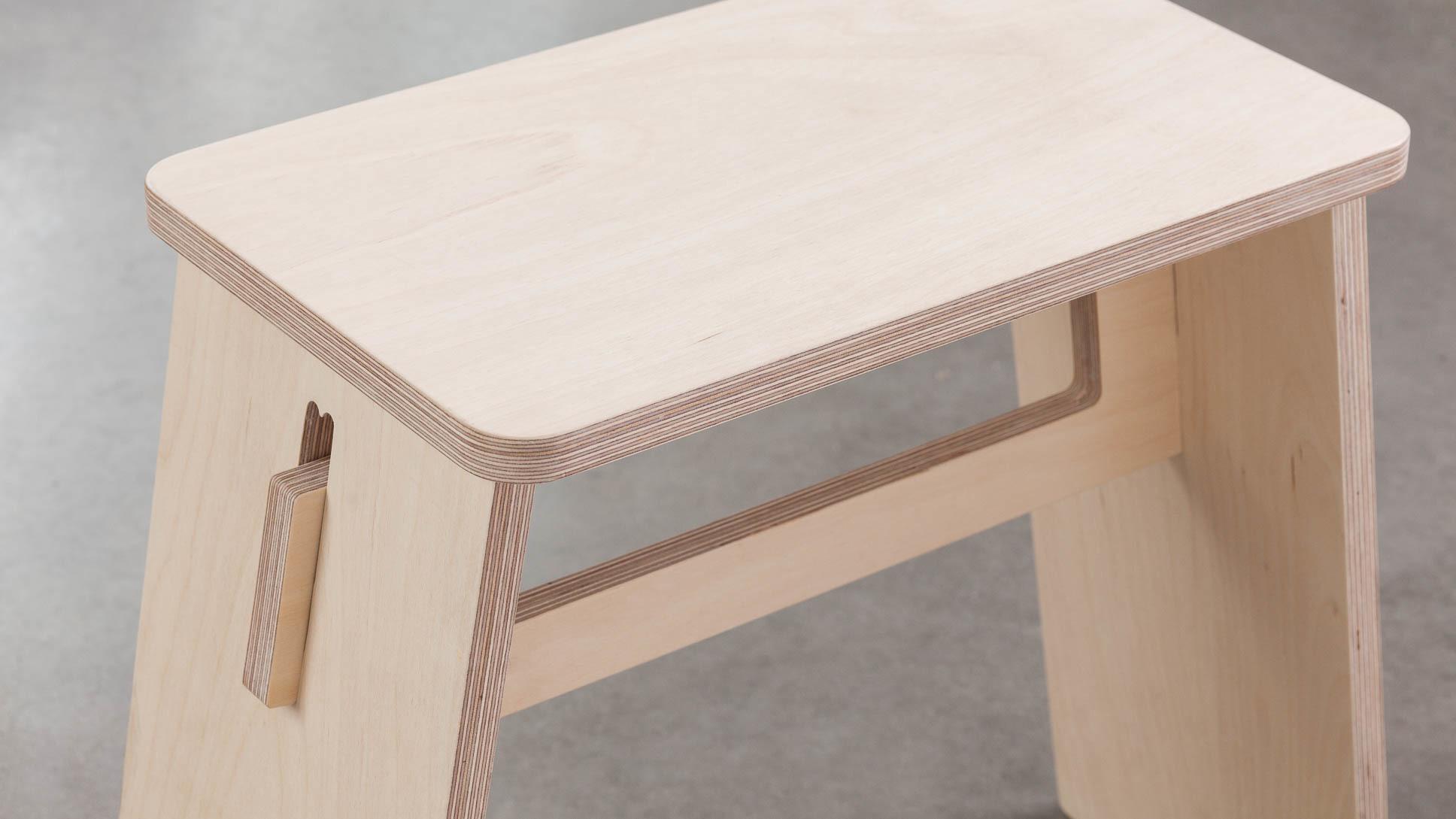 opendesk_furniture_johann-stool_product-page_gallery-image-Shot4-2300_v01.default