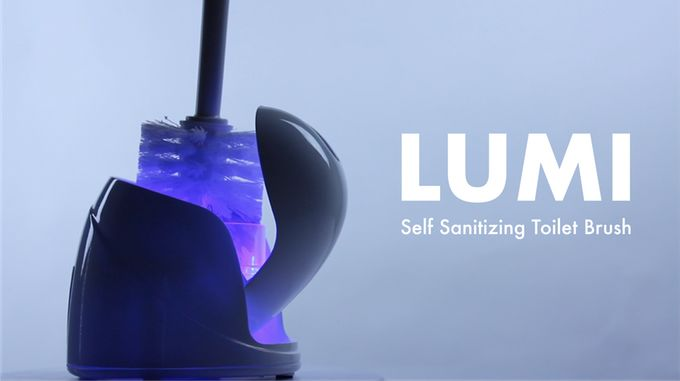 selfsanitizing-toilet-brush