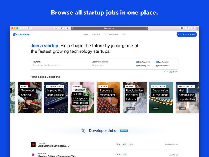 startup-jobs-platform-hobiz.ru