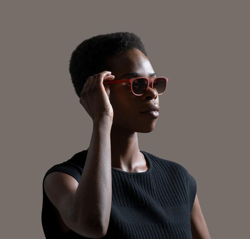 3dprinted-glasses