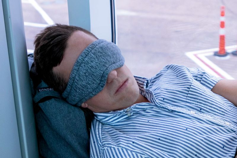 voyage-sleep-mask-hobiz.ru