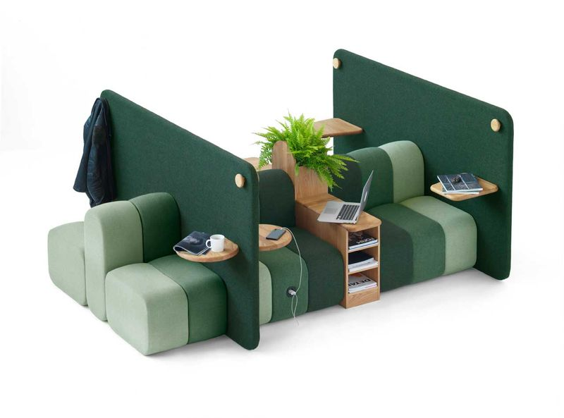 contemporary-modular-office-furniture