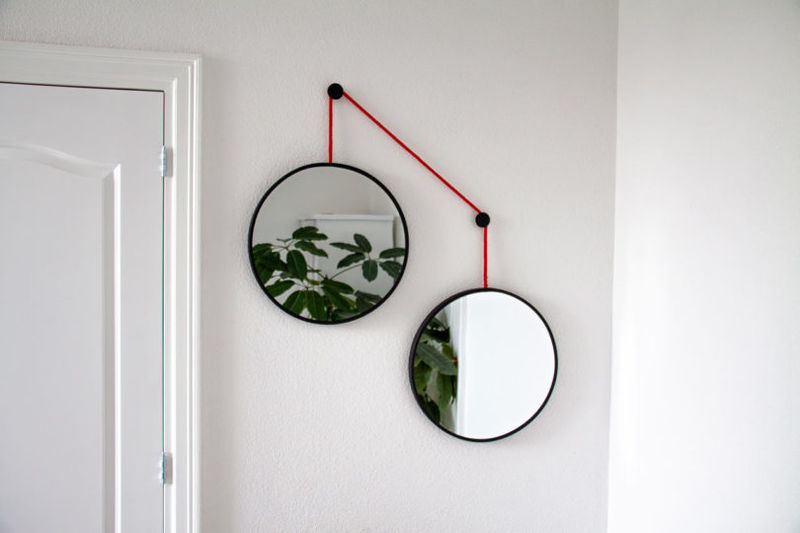 double-mirror-design