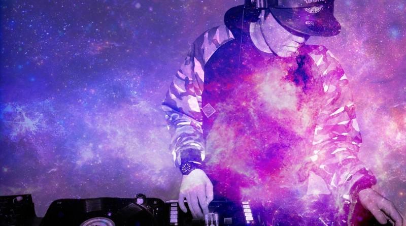 hip-hop хип хоп музыка исполнитель диджей
