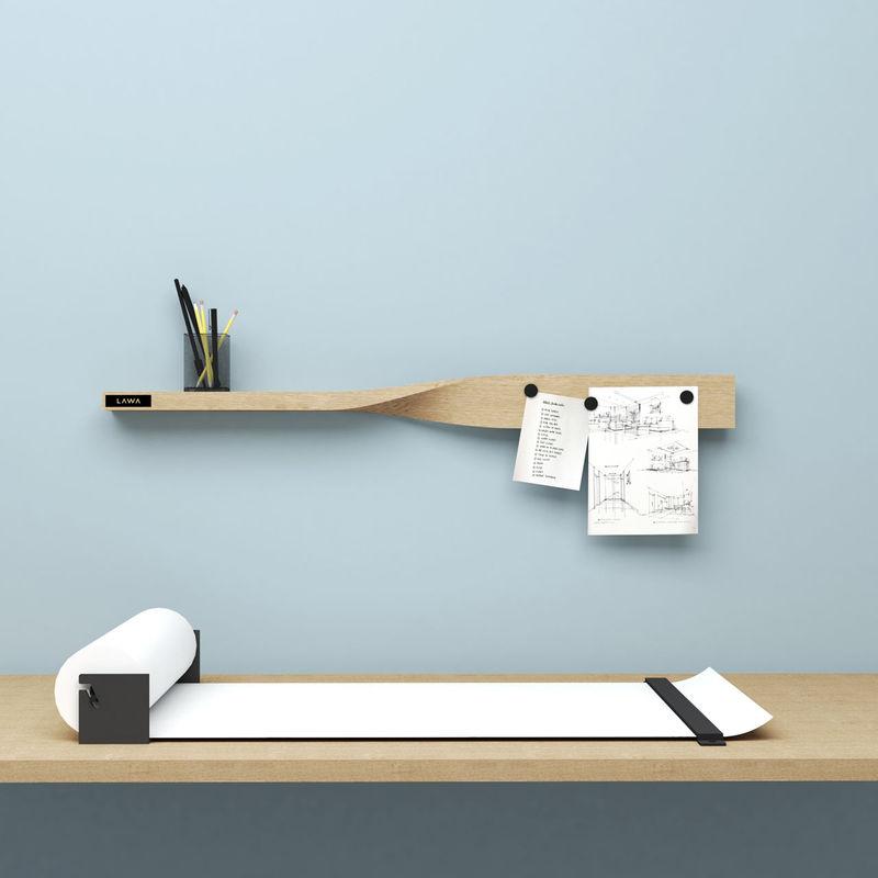 multipurpose-shelf