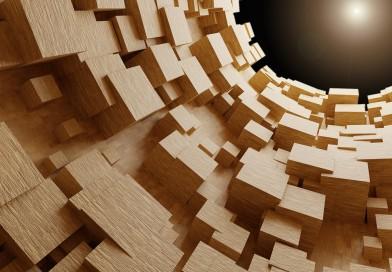 Минимализм-бизнес: простая мебель как совершенство сложного производства