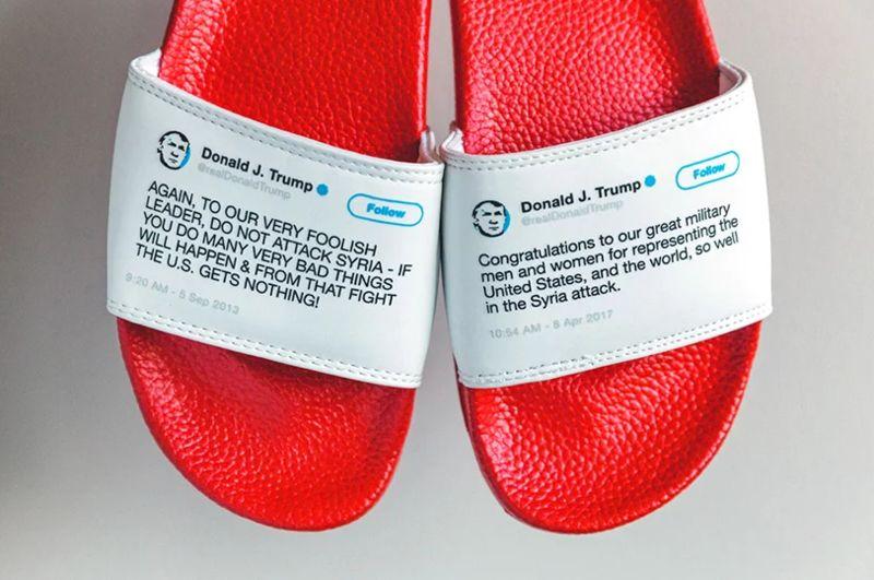 donald-trumps-twitter