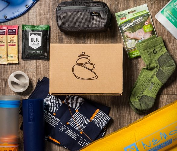 cairn-adventure-gear-subscription-boxes